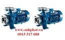 Tp. Hà Nội: máy bơm nước công nghiệp pentax, matra, cs CM 50- 250a LH: 0915 517 088 - Thu Th CL1201118