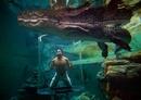 Tp. Hồ Chí Minh: 12 bể bơi lung linh nhất hành tinh CL1200971P4