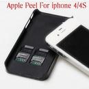 Tp. Hồ Chí Minh: Thiết bị hổ trợ Iphone sử dụng 3 Sim - Socblue A830 apple peel change RSCL1182656