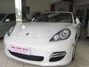 Tp. Hà Nội: Porsche Panamera 4S, màu trắng, đời 2010, Anh Dũng Auto chào bán 158000$ CL1210904P7