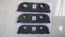Tp. Hồ Chí Minh: Ghi xích bị động băng tải than. Thiết kế, thi công các hệ thống băng tải. .. . CL1200276