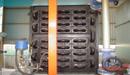 Tp. Hồ Chí Minh: Bộ trao đổi nhiệt nước Tận dụng nhiệt khói thải để năng nhiệt độ nguồn nước cấp_ CL1200276