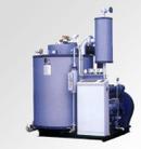 Tp. Hồ Chí Minh: Lò hơi đốt dầu dạng đứng có Công suất : Từ 100kg hơi/ h đến 1000Kghơi/ h CL1200276