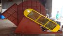 Tp. Hồ Chí Minh: Sản xuất, Quạt lò hơi , Dịch vụ sửa chữa, bảo trì lò hơi CL1200276