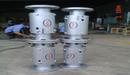 Tp. Hồ Chí Minh: Thiết kế, thi công Ống giản nở tại TPHCM CL1200276
