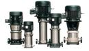 Tp. Hồ Chí Minh: Bơm nước lò hơi Cung cấp các vật tư kỹ thuật chuyên dụng . CL1200276