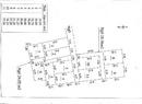 Tp. Hà Nội: Bán đất chia lô tại ngõ 187 Xuân Đỉnh CL1195643