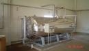Tp. Hồ Chí Minh: Bồn chứa nước nóng Thiết kế, thi công các hệ thống đường ống, bốn chứa, bình khí CL1200276