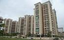 Tp. Hồ Chí Minh: Cho thuê căn hộ cao cấp Cantavil quận 2 CL1200849