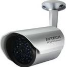 Tp. Hà Nội: Lắp đặt camera quan sát giá rẻ nhất hà nội và miền Bắc CL1204052P4