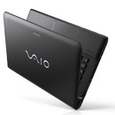 Tp. Hà Nội: Trả gop Laptop Sony Vaio SVE14117FLB lãi suất 0 % CL1205899P7