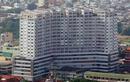 Tp. Hồ Chí Minh: Cho thuê căn hộ cao cấp H3 mặt tiền đường Hoàng Diệu Q4 CL1200849
