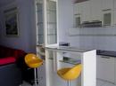 Tp. Hồ Chí Minh: Cho thuê căn hộ cao cấp tọa lạc Bến Chương Dương quận 1 CL1200849