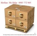 Tp. Hà Nội: Nhận vận chuyển hàng hóa, chứng từ, bưu phẩm đi Nhật Bản - Japan giá cực shock RSCL1187867