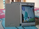 Tp. Hồ Chí Minh: LG Optimus Vu II F200 (LG Optimus Vu 2) Black, White CL1203899P6