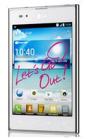 Tp. Hồ Chí Minh: LG Optimus Vu F100S (LG Optimus F100L) White, Black fullbox mới 100% CL1203899P6