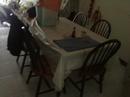 Tp. Hồ Chí Minh: Mua giá cao đồ cũ gia đình thanh lý, bàn ghế quầy kệ văn phòng, quán ăn, cafê CL1138387