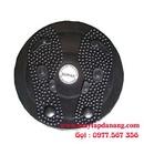 Tp. Hà Nội: bàn xoay eo nhựa, đĩa xoay eo sắt chất lượng cao CL1203709P6