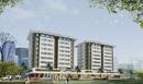 Tp. Hà Nội: Chung cư CT 6 Đặng xá Gia lâm mở bán giá gốc chỉ từ 540 tr/ căn CUS20138P2