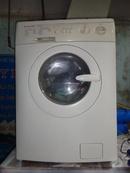 Tp. Hồ Chí Minh: bán máy giặt electroluc 6kg giá rẻ [ hình thật ] CL1218845