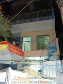 Tp. Hồ Chí Minh: Cho thuê nhà Gò Vấp 2 p ngủ, giá rẻ 2,5tr CL1119216