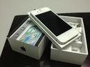 Tp. Hồ Chí Minh: Sang lại iphone 4S_32GB màu trắng được chị gái xách tay từ nước ngoài mang về CL1202459P4