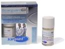 Tp. Hà Nội: Bộ sản phẩm trị sẹo hiệu quả nhất Scarguard MD và Scarlight MD CL1206761P5