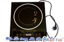Tp. Hà Nội: Bếp hồng ngoại Vitek (Nga) vòng kiềng P709 chính hãng - Salehot. net CL1213648
