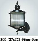Đăk Lăk: đèn mâm led trang trí phòng khách giá rẻ, đèn mâm áp trần led đổi màu CL1201128