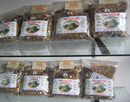 Tp. Hồ Chí Minh: Trà cung đình-giúp ăn khỏe, ngủ khỏe CL1203709P6