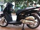 Tp. Hà Nội: Bán xe Shi125cc mầu đen còn mới giá chỉ có 65,5triệu CL1198444P6