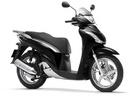 Tp. Hà Nội: Bán xe Shi 150cc Việt mầu đen mới đẹp không thể chê giá 102triệu CL1203540P4