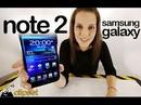 Tp. Hồ Chí Minh: bán samsung galaxy note 2 xách tay singapore giá siêu khuyến mãi CL1203899P11