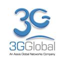 Tp. Hà Nội: Dcom 3g, Usb 3G, Sim 3G giá rẻ CL1126207P20