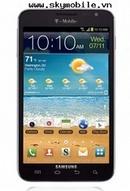 Tp. Hà Nội: Samsung Note 1- N7000 Black/ White(Mới 100%) CL1201670