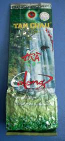 Tp. Hồ Chí Minh: Trà O LONG-ngon nhất , thưởng thức hay làm quà biếu tốt CL1203709P6