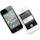 Tp. Hồ Chí Minh: bán iphone 4s 16gb xách tay singapore hàng mới 100% CL1201676
