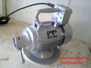 Tp. Hà Nội: Đầm dùi Jinlong chạy điện 220V CL1198614