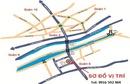 Tp. Hồ Chí Minh: Bán căn hộ Chánh Hưng Giai Việt, ngay TT Quận 8, DT 114m2, 2phòng ngủ, giá 15tr/ m2 CL1201596