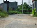 Tp. Hồ Chí Minh: Bán đất phường Trường Thọ, đường 11, dt 4x15. 5 giá 820 triệu, sổ hồng đất thổ cư CL1204356P9