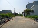 Tp. Hồ Chí Minh: Bán đất phường Trường Thọ, đường số 11, dt 62m2, đường 5m, giá 820 triệu CL1204356P9