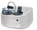Tp. Hồ Chí Minh: Bán Máy Xét nghiệm Sinh hóa Tự động sx tại Ý- PCHEM 1, Mới 100% CL1201433