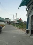 Tp. Hồ Chí Minh: Bán gấp đất thổ cư gần ngã 3 đường Tam Bình vs Bình Phú, dt 4. 4x19 giá 1. 03 tỷ CL1204356P9