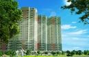 Tp. Hồ Chí Minh: Tân Mai Apartment Căn hộ thời bão giá CL1206317P5