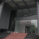 Tp. Hà Nội: Cho thuê văn phòng ở Hoàng Đạo Thúy giá rẻ đẹp CL1206317P5