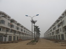 Tp. Hà Nội: Bán liền kề và biệt thự giá rẻ ở KĐT Tân Tây Đô, Đan Phượng, Hà Nội CL1206317P5