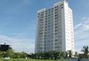 Tp. Hồ Chí Minh: Bán căn hộ Sài Gòn Mới, giá 10. 3 triệu/ m2, đóng 40% nhận nhà ở ngay CL1201333