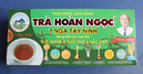 Tp. Hồ Chí Minh: Trà Hoàn Ngọc-Sản phẩm giúp phòng và chữa bệnh tốt CL1204408P9