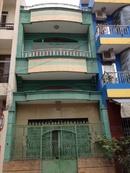 Tp. Hồ Chí Minh: Bán gấp nhà hẻm 12m, ngay chợ Phú Lâm, DT (5x14. 5) trệt, lửng, lầu ST Bà Hom, Q CL1201333
