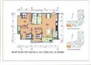 Tp. Hà Nội: Cần bán gấp căn hộ chung cư Packexim, giá 21tr/ m2 CL1201333